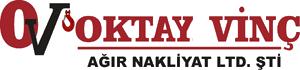Kayseri Platform Vinç Kiralama