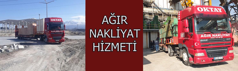 agir-nakliyat-kayseri